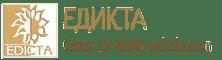 Health Center Edicta