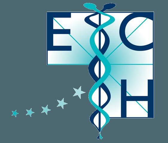 Интензивен курс по хомеопатия и интегративна медицина