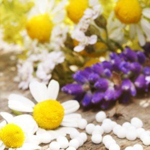 Списания Homeopathic Links
