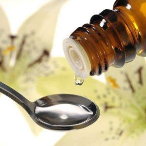 Наръчници по хомеопатия