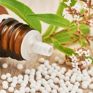 Защита за лекарства