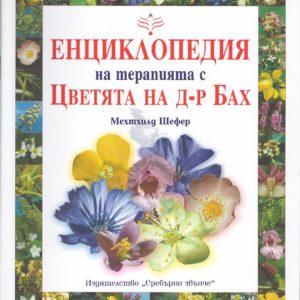 Entziklopedia Bach colour