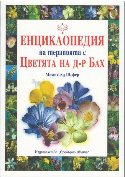 Entziklopedia Bach no colour