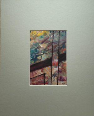 Картина 215-19